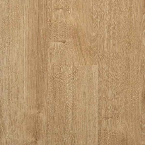Euro Oak