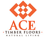 Ace Timber Floors