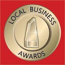 local business finalist awards 2018